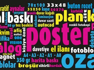 izmir-dijital-baski